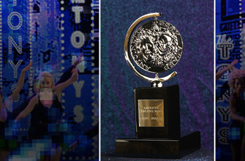 El Tony Award 2017 para el Dallas Theater