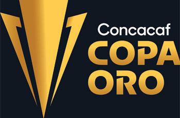 La Copa Oro llega a DFW
