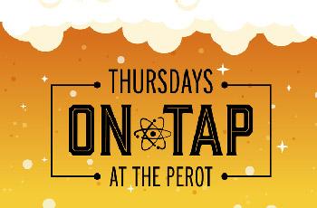 Jueves de ciencia y brindis