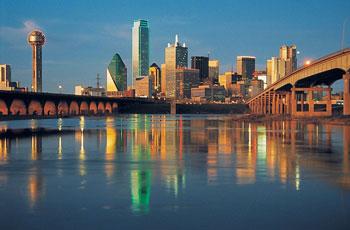 Hechos de Dallas