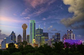 28 cosas por hacer en Dallas en 2019