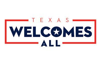 Dallas contra la discriminación