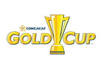 Ven a la Copa Oro